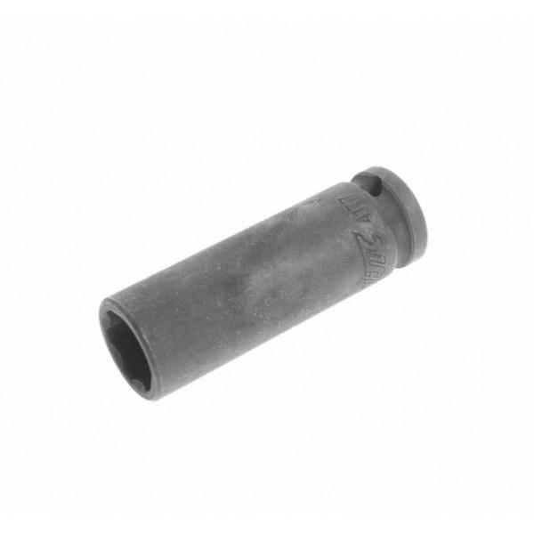"""JTC-4177 Головка 1/2"""" 17 мм. для колесных гаек MERCEDES"""
