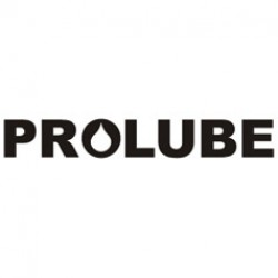 Prolube