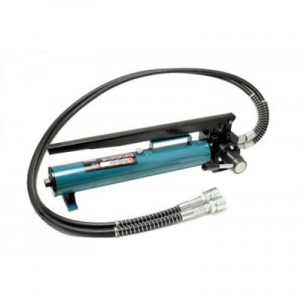 Forsage Насос гидравлический двойного действия 40т (объем масла - 1.2л, давление - 630 bar ) F-0100-2D