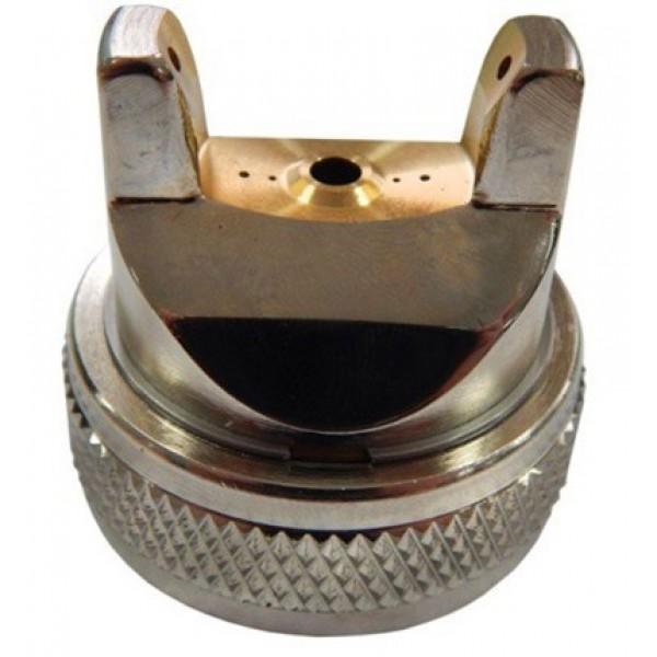 Сопло 1.7мм Forsage F-1701-1.7MM(Forsage) к краскораспылителю SS-1109