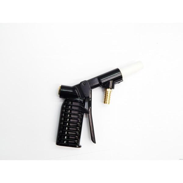 F-SB28G-G Forsage Пистолет для пескоструйного аппарата артикул SB28G