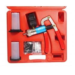 JTC-1245 Набор для проверки давления и герметичности