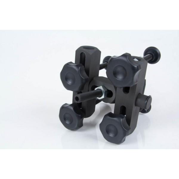 Съемник дизельных форсунок FIAT JTD LICOTA ATA-3504