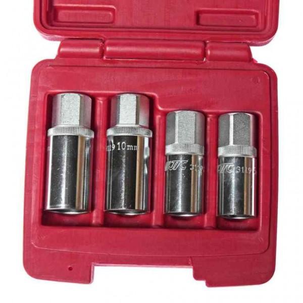 Набор шпильковертов 6-12 мм. JTC-3119