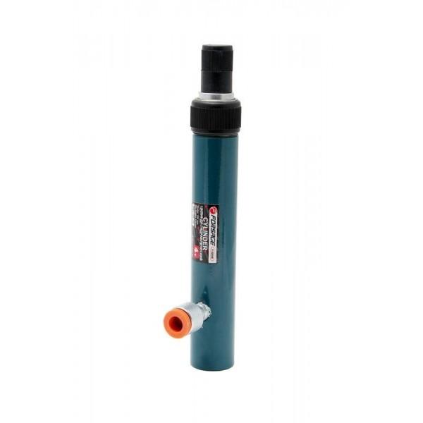 Forsage Цилиндр гидравлический 4т (ход штока - 125мм, длина общая - 270мм) F-0204B
