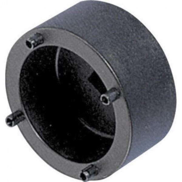 Головка для ступичной гайки Toyota LICOTA ATF-5029