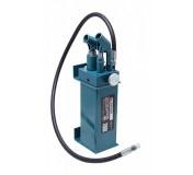 F-0100-3D Forsage Станция гидравлическая двухскоростная для пресса 40т  (объем масла - 1.5л, давление - 630 bar )
