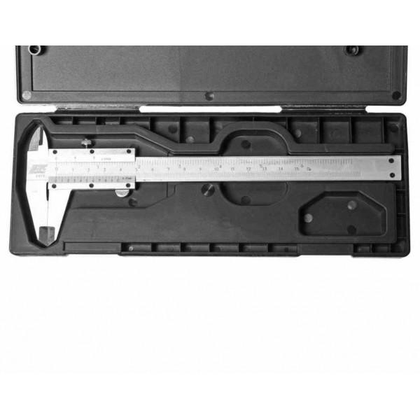 Штангенциркуль 150 мм. JTC-3473