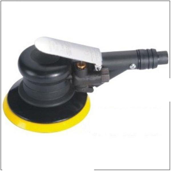 Пневмошлифмашинка орбитальная Rotake RT-2133 10000 об/мин (подушка 6'')