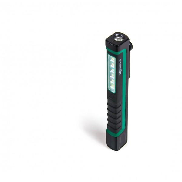 Светильник карманный светодиодный GL-B52-03
