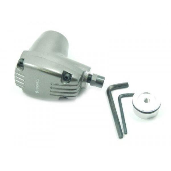 Пневмоправило ударное Forsage F-ST-3310  1000 уд/мин (потребление 140л/мин)