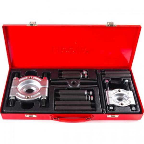 Набор съемников сепараторов 50 мм и 75 мм Licota ATB-1071