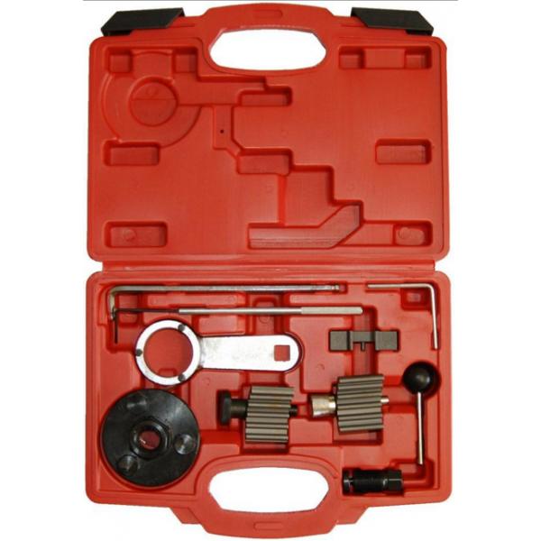 Инструмент для установки фаз ГРМ дизельных двигателей Winmax-WT04A2021