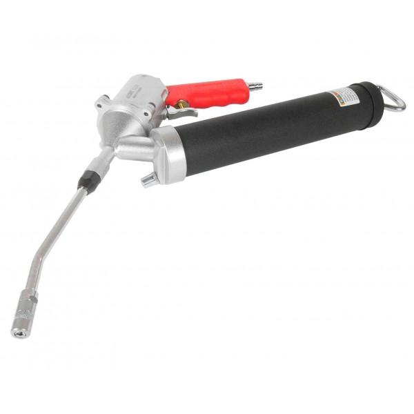Пневматический шприц (автоматический) JTC-5224