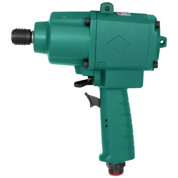 JONNESWAY JAB-0310 Отвертка пневматическая 6000 об/мин, 300 Nm
