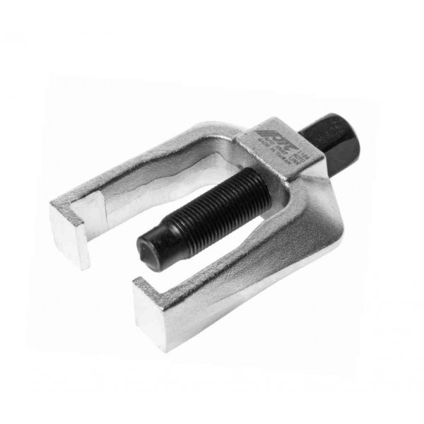Съемник рулевой сошки 27 мм. JTC-1129
