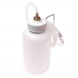 JTC-4829 Приспособление для прокачки тормозной жидкости