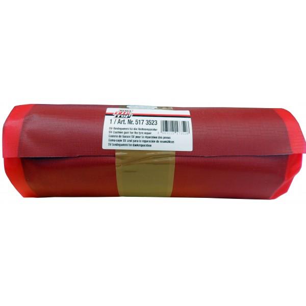 Прослоечная резина SV (2 кг.) REMA TIP TOP 517 3523