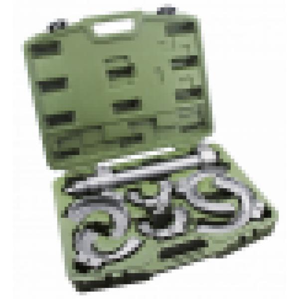 Стяжка пружин для подвески Макферсон ДЕЛО ТЕХНИКИ 810330