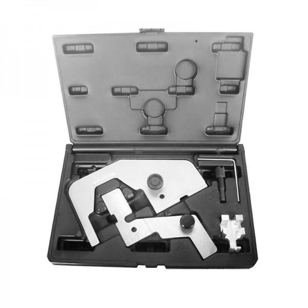 Набор для установки фаз ГРМ Ford 2,0 ECOBOOST  Licota ATA-4709