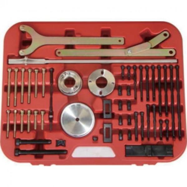 Набор для ремонта двигателей Toyota, Mitsubishi