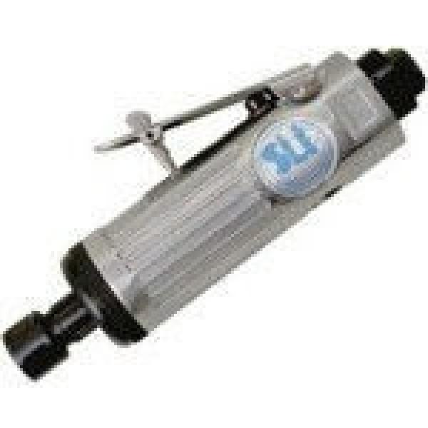 Пневмозачистная машинка Forsage ST-7732M  (25000об/мин, 113л/мин)