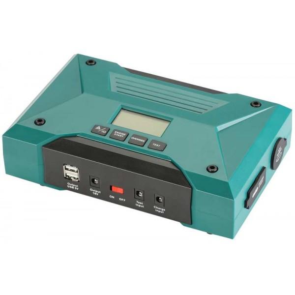 GARWIN GE-BL800 Пусковое устройство LION 800 START