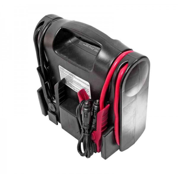 Пусковое устройство 12В/1100А JTC-3102A