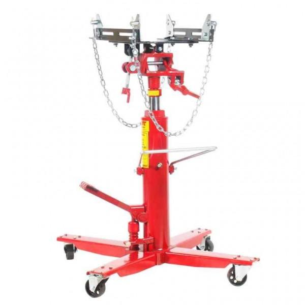 Стойка трансмиссионная 800 кг. JTC-TJ800