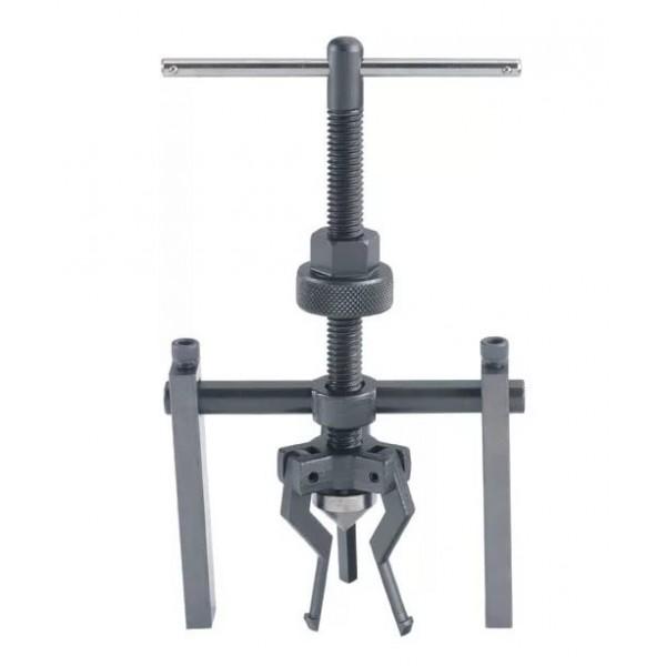 Forsage Съемник подшипников с внутренним захватом (13-38мм) F-66619