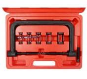 Forsage F-04A2078-1 Рассухариватель клапанов струбцинного типа