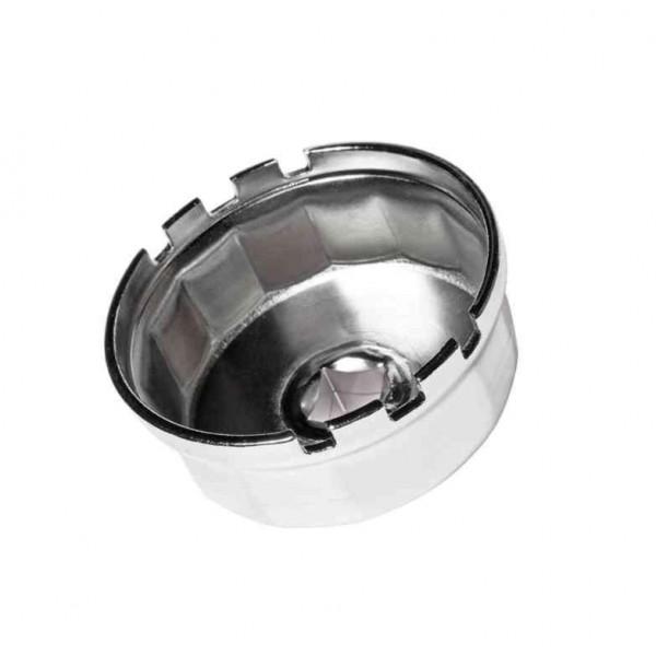JTC-4904A Чашечный съемник масляного фильтра TOYOTA