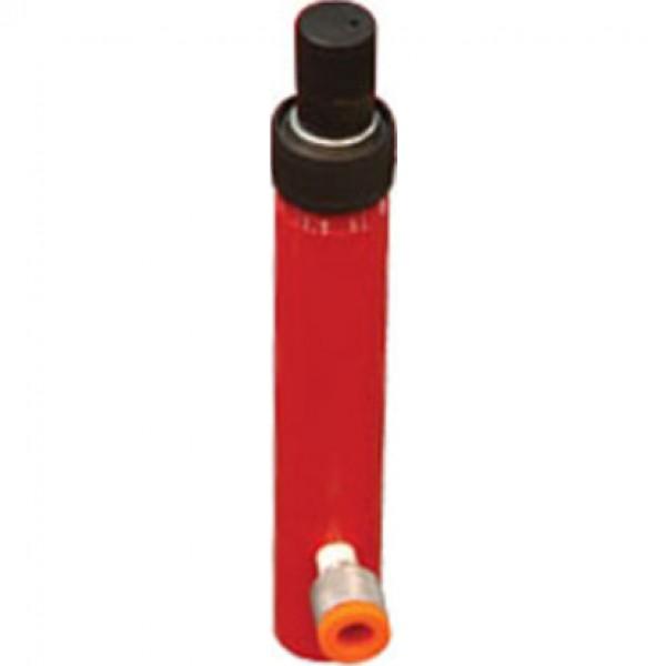 Torin  Гидравлический цилиндр растяжной 10т T71001R
