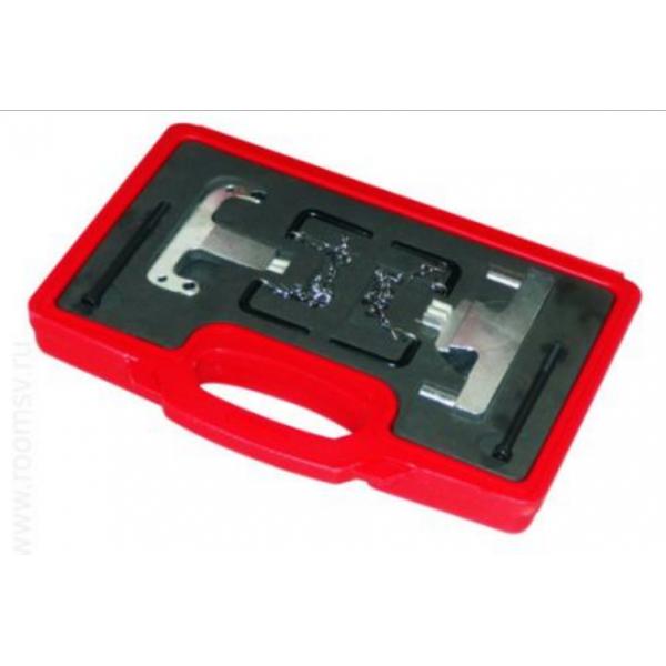Набор для установки грм CHRYSLER CRD/JEEP/MERCEDES Benz Winmax-WT04A2059