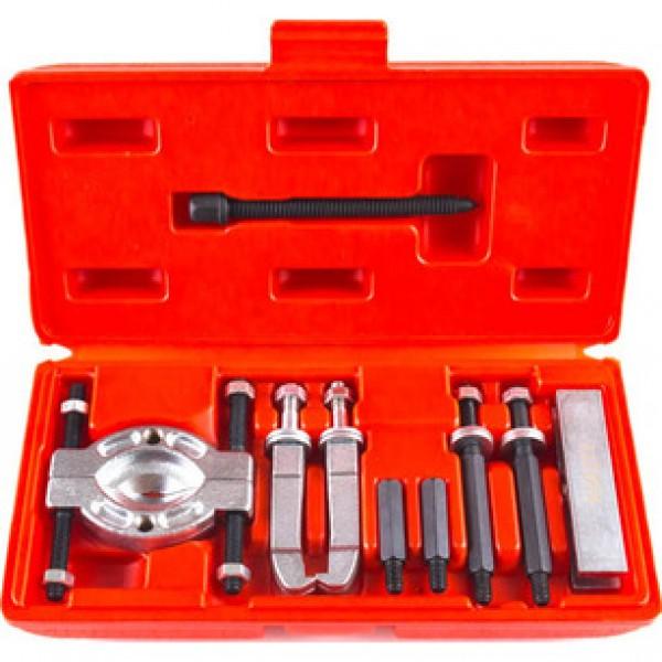 Набор съемник сепаратор мини 10-30 мм Licota ATB-1180