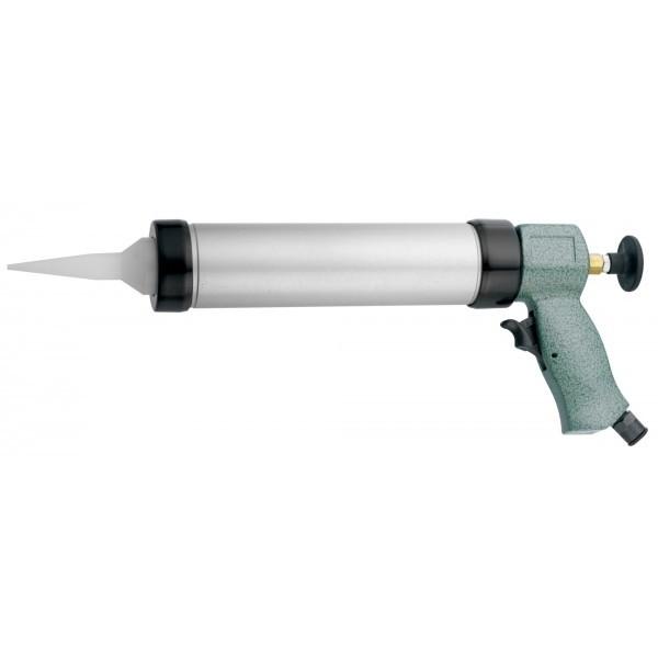JONNESWAY JAT-501 Шприц пневматический для герметиков