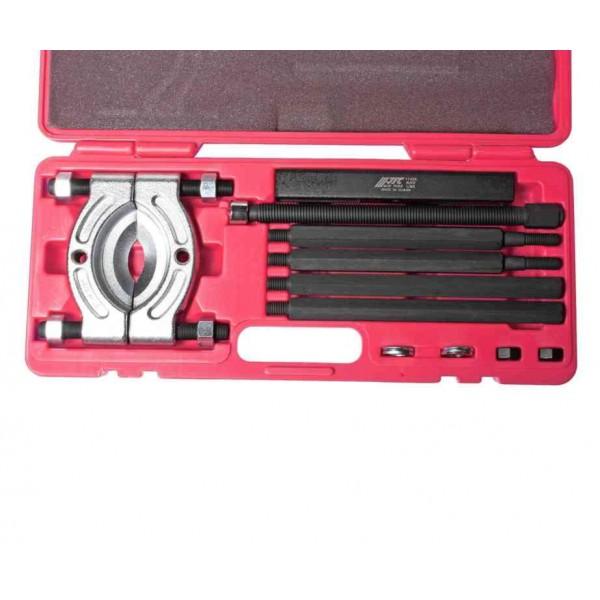 Набор для снятия подшипников 75-105 мм. JTC-1142A