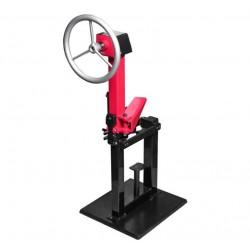 JTC-1404A Стенд для сжатия амортизаторных стоек