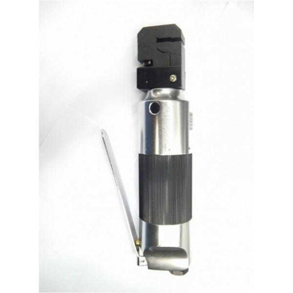 Пневмодырокол Forsage F-ST-6652 (d отв=5мм, толщина листа 0.8-1.4мм, 113л/мин)