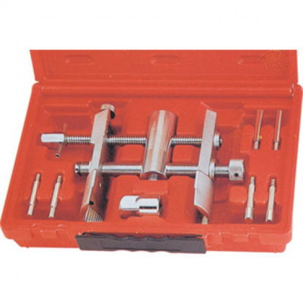 Ключ колпака ступицы универсальный, 6/8 гр., 49-135/143 мм LICOTA ATC-2042