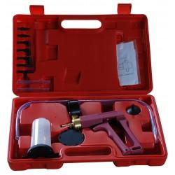 Тестер вакуумный MHR04098