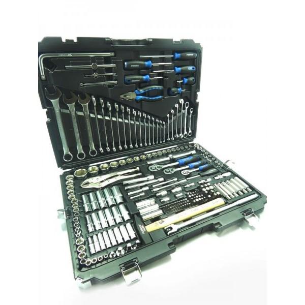Набор инструмента Forsage F-42022-5 202 предмета