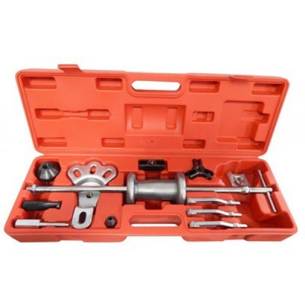 Обратный молоток Partner PA-7016 для обслуживания подвески л/а