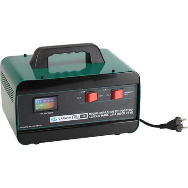 Пуско-зарядное устройство VOLT 150