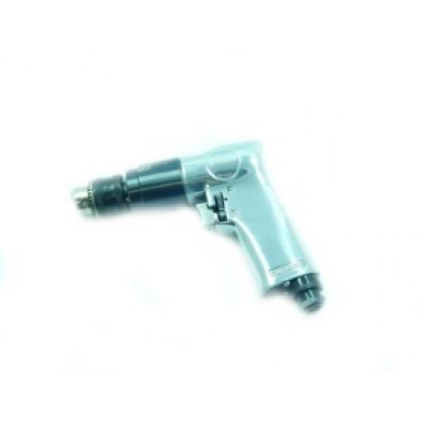Пневмодрель реверсивная Forsage ST-4431 3/8* 1800об/мин (потребление 113л/мин)