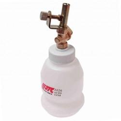 JTC-1026 Приспособление для замены тормозной жидкости