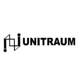 Unitraum
