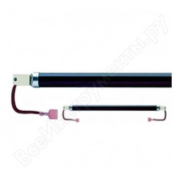 TROMMELBERG  ИК-лампа 1000 Вт для сушек Trommelberg (400 мм) LHW400 FY