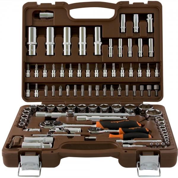 Ombra OMT94S Универсальный набор инструмента, 94 предмета