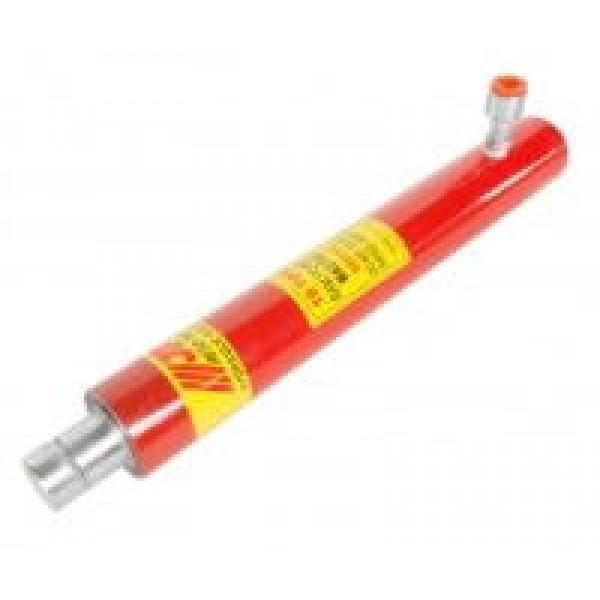 Цилиндр гидравлический 10 тонн JTC-RC1010